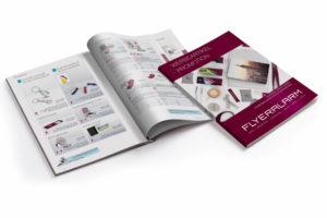 Katalog für Werbeartikel & Promotion