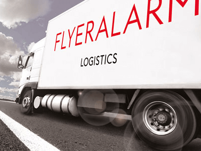 Logistik & Transport